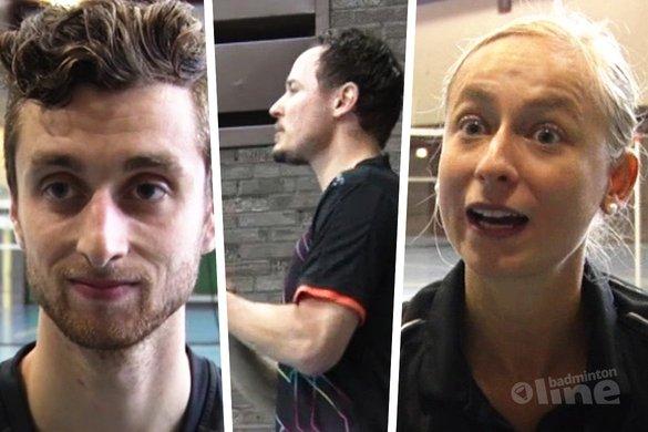Selena Piek en Jacco Arends: Hier hebben we het voor gedaan - RTV Noord-Holland