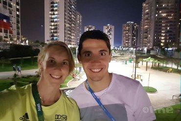 Badmintonliefhebber Erik Meijs: het nieuwe seizoen gaat weer van start