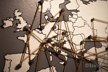 Foresight: clubsysteem wordt in Europa minder belangrijk in talentontwikkeling