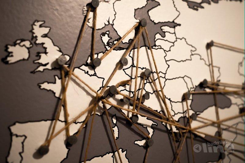 Foresight: clubsysteem wordt in Europa minder belangrijk in talentontwikkeling - Pixabay