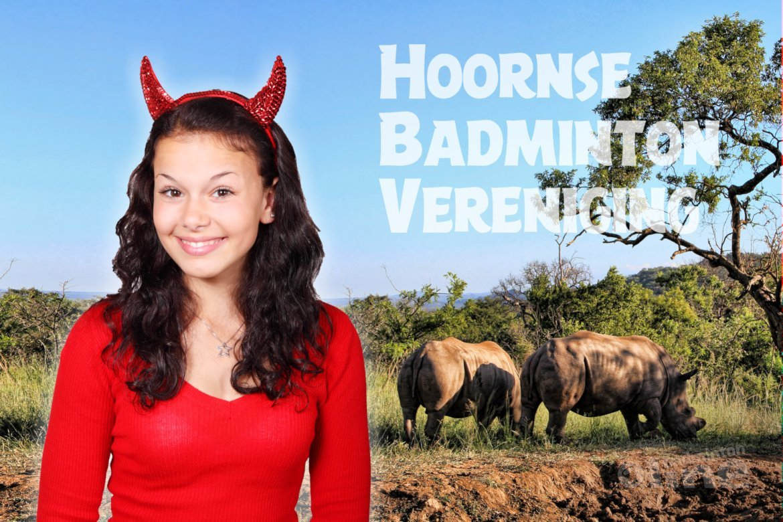 Hoornse doet zichzelf tekort tegen Limburgers uit Roosteren