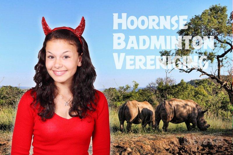 Hoornse doet zichzelf tekort tegen Limburgers uit Roosteren - Pixabay