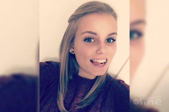 Almere boekt eenvoudige 7-1 winst op BC Victoria - Tamara van der Hoeven