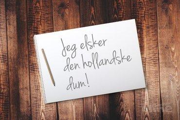 De dubbele agenda van technisch directeur Claus Poulsen: voorkeur voor Deense landgenoten