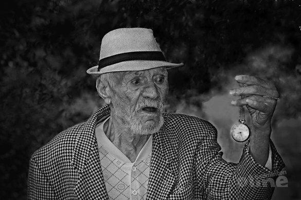 Badmintonners leven langer dan voetballers! - Pixabay