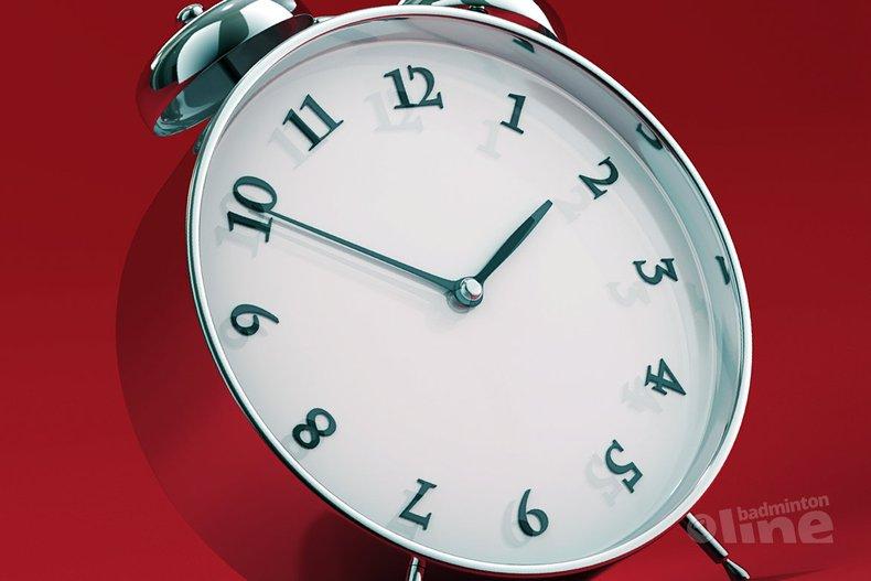 Deze afbeelding hoort bij 'Talent heeft geen tijd' en is gemaakt door Pixabay