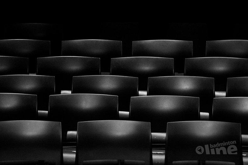 Deze afbeelding hoort bij 'Zes jaar geleden zaten we nog op het puntje van onze stoel voor een NK-finale herenenkel' en is gemaakt door Pixabay