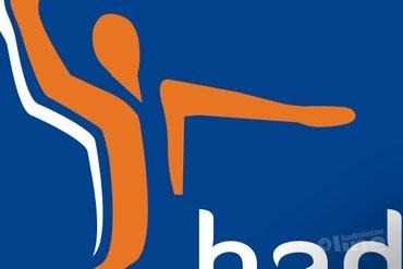 Komt er een nieuw bestuur voor Badminton Nederland?
