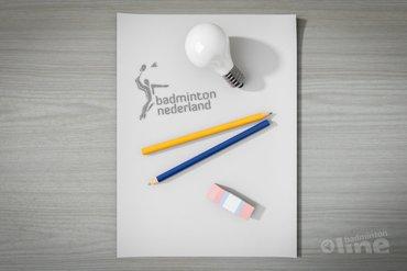 De doorstart van Badminton (in) Nederland - Deel 2