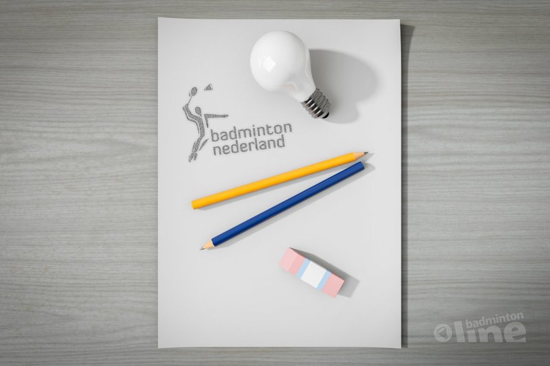 De doorstart van Badminton (in) Nederland - Deel 2 - Pixabay / badmintonline.nl