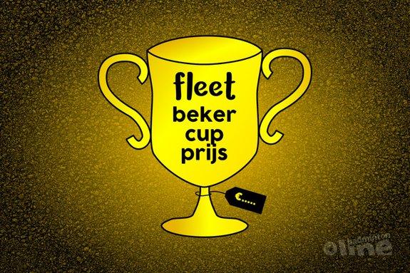 Deze afbeelding hoort bij 'Volgend jaar Fleet Cup?' en is gemaakt door Pixabay