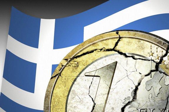 Goede winstkansen Nederlandse singelaars bij Hellas Open 2017 - Pixabay