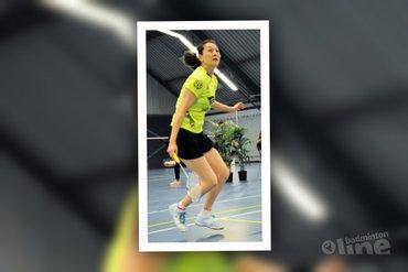 Yao Jie en Nick Fransman zegevieren in Gorredijk