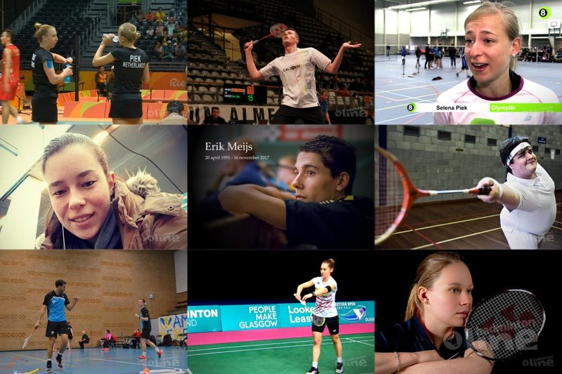 De 15 meest gelezen artikelen op badmintonline.nl in 2017 - badmintonline.nl