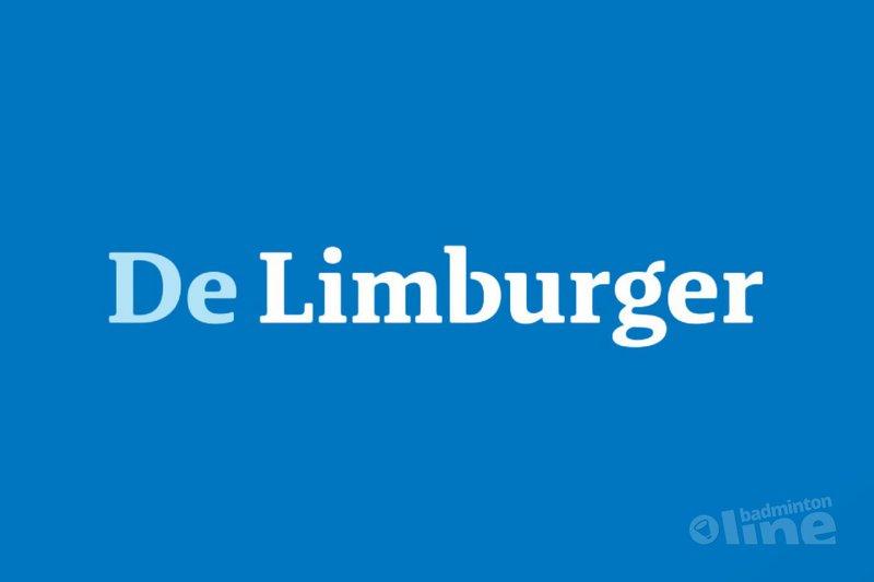 Roosterse verrast tegen Amersfoort - De Limburger