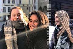 Frisse start voor Nederlandse topbadmintonners tijdens Swedish Open 2018