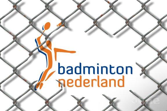 Badminton Nederland vooruit: direct zeggenschap en de gezonde vereniging - Pixabay / badmintonline.nl