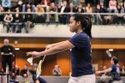 Nederlandse jeugdbadmintonners klaar bij individuele toernooi WJK 2018