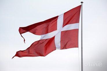 Zondag Denmark Open 2019: Aziatische spelers bewegen makkelijker over de baan