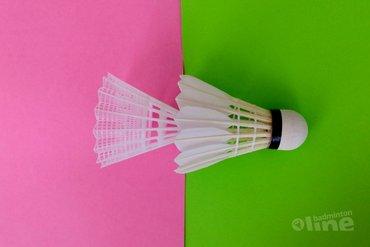 Sportbond Badminton Nederland stelt nieuwe directeur aan