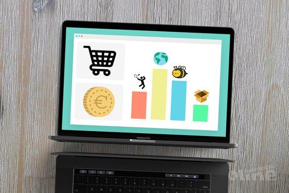Grootste webshop ook de duurste van Nederland? - Pixabay / badmintonline.nl