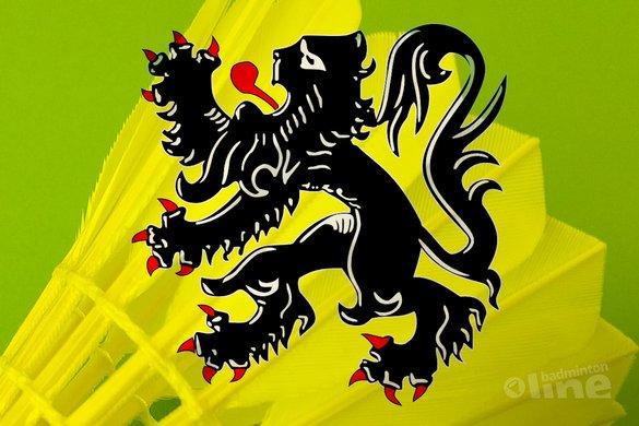 Belgische badmintonvereniging zoekt een gemotiveerde en enthousiaste jeugdgroep! - Pixabay / badmintonline.nl