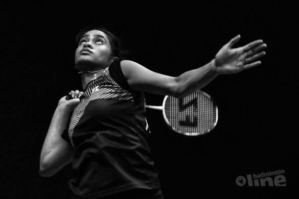 Grote Nederlandse ploeg op jacht naar Belgian International kampioenschap - badmintonenzo.net