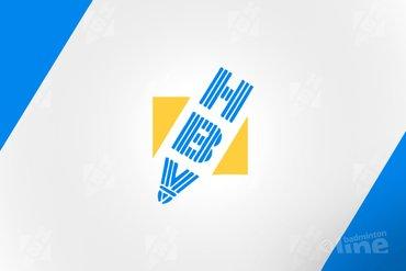 Hoornse van start in kampioenspoule Nederlandse Badminton Eredivisie