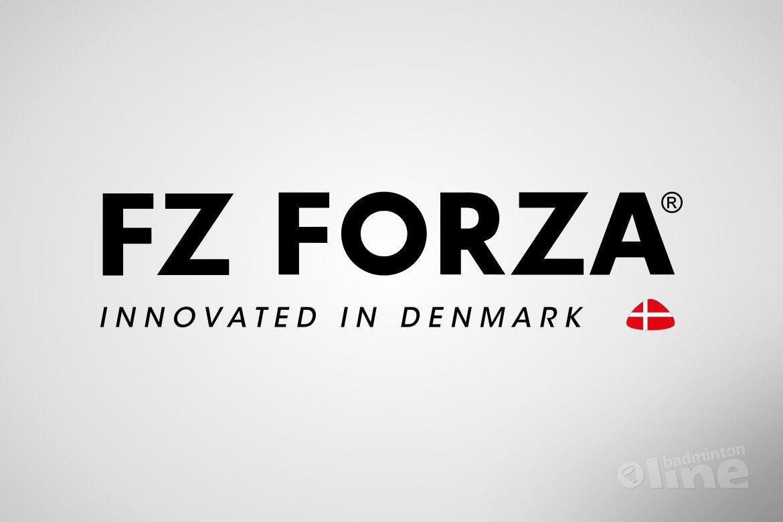 Wat is FZ Forza?