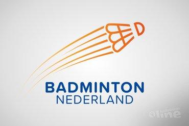 Jan Helmond kandidaat-voorzitter Badminton Nederland