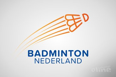 Badminton Nederland: voortgang badmintoncompetities