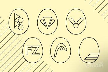 logo-sjabloon