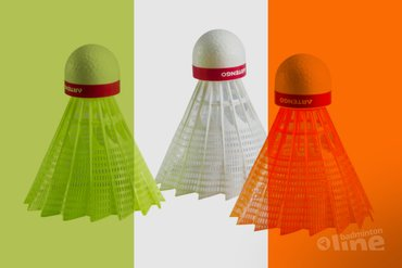 Mogen we weer badmintonnen per 1 juli?