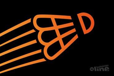 Nederlandse badmintonbond op zoek naar bondscoach singelaars