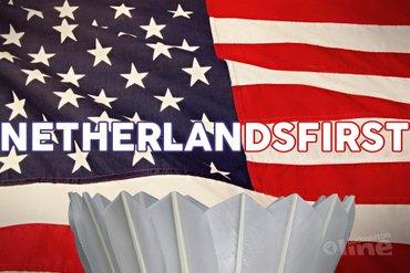 Netherlands First: Oranje-badmintonners overrompelen VS met 5-0