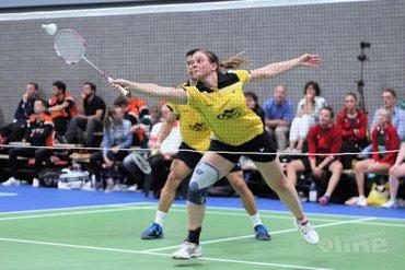Almere wint op kick-off van VELO