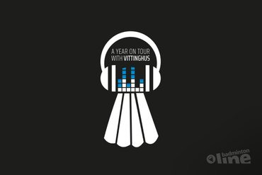Podcast: I love A Year On Tour With Vittinghus (8 April 2020)