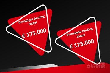 Ambitieus Badminton Nederland wil €300.000 in AirBadminton investeren in 2021