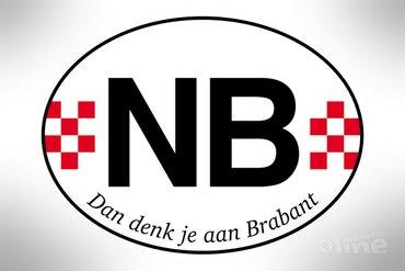 TB Brabant: Topsport Badminton in Brabant