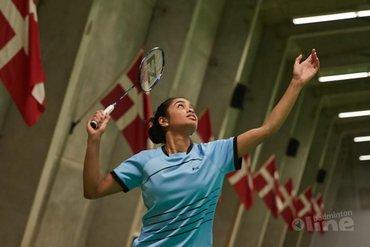 Polish Open 2021: Gayle Mahulette vs Clara Azurmendi