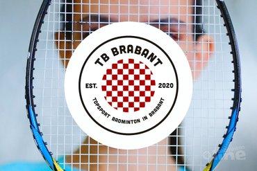 TB Brabant krijgt verder gestalte: spelers welkom om aan te sluiten!