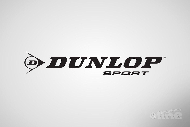 Wat is Dunlop?