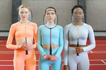 Robert Hoogland: ledenverlies badmintonsport niet alleen probleem voor Badminton Nederland