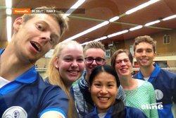 BC Delft - Team 3