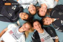 SCBC Reeshof - Team U17-2