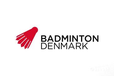 Lin Dan prijst Viktor Axelsen bij persconferentie Yonex Denmark Open