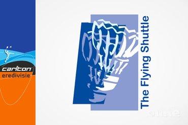 TFS Barendrecht: Samen naar een heldere toekomst?