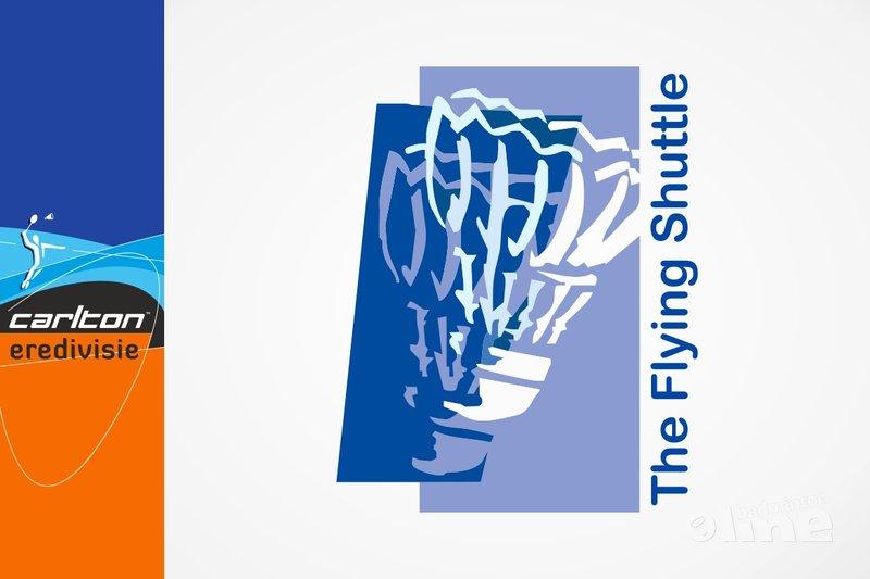 TFS Barendrecht: Samen naar een heldere toekomst? - TFS Barendrecht