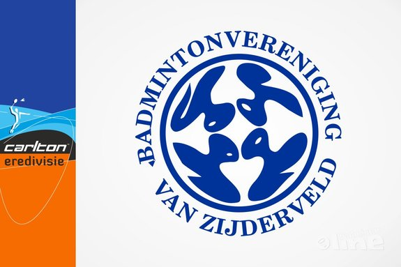 Verdiende punten voor Van Zijderveld - Van Zijderveld