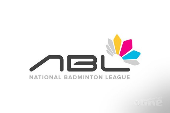 Europe are watching the NBL says Karin Schnaase - NBL